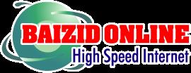 Baizid Online